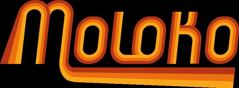 logo moloko