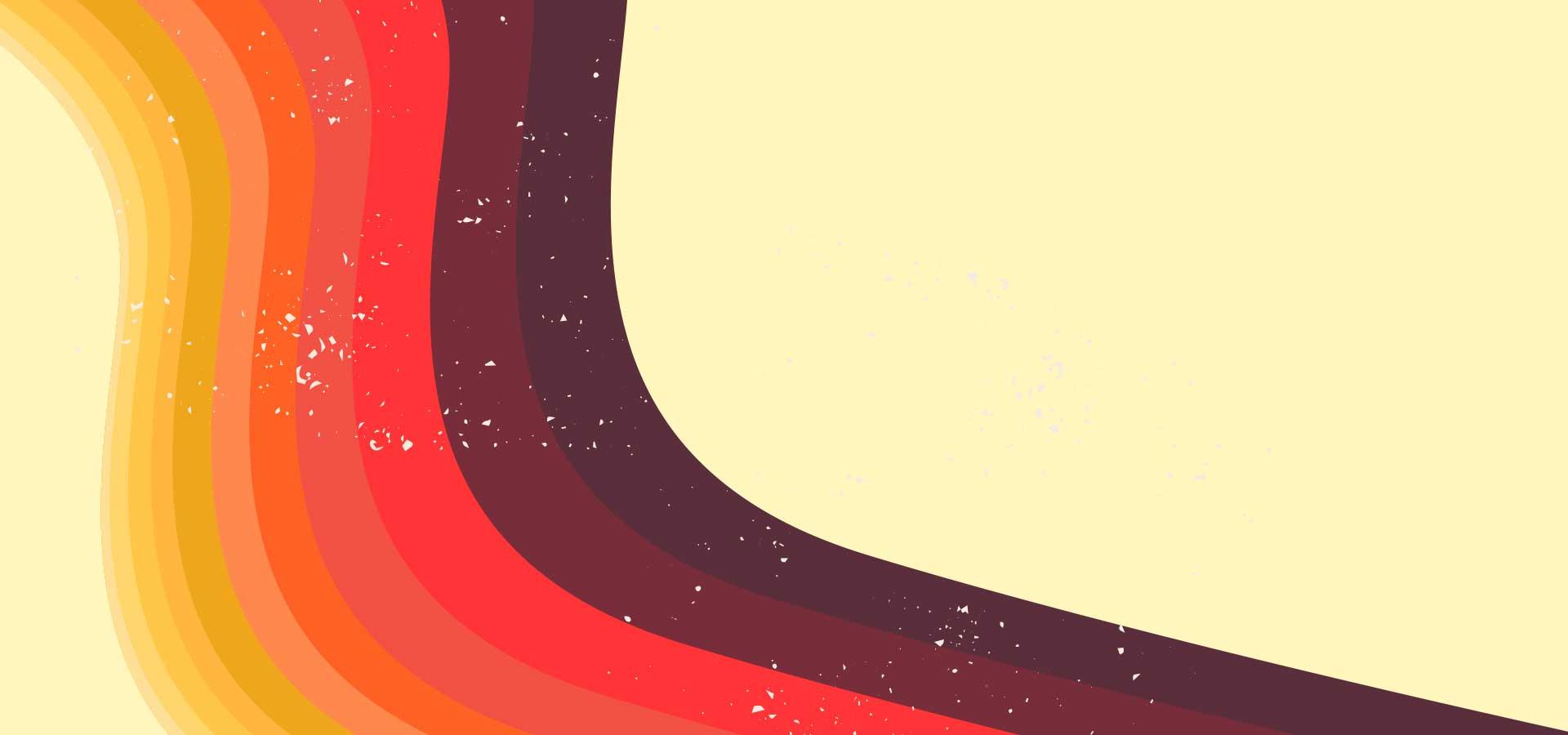 slide-background
